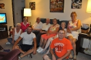 Family Get-together Aug 2011