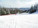 Lancaster Ski Club