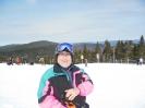 Some disreputable Skier