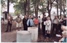 2003 Reunion Photos from Eric