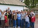 2007 Reunion Photos